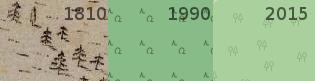 baumsignaturen1800-2015.png