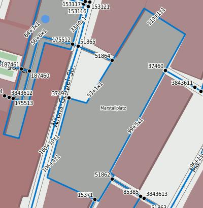 routing-graph-marstallplatz.png